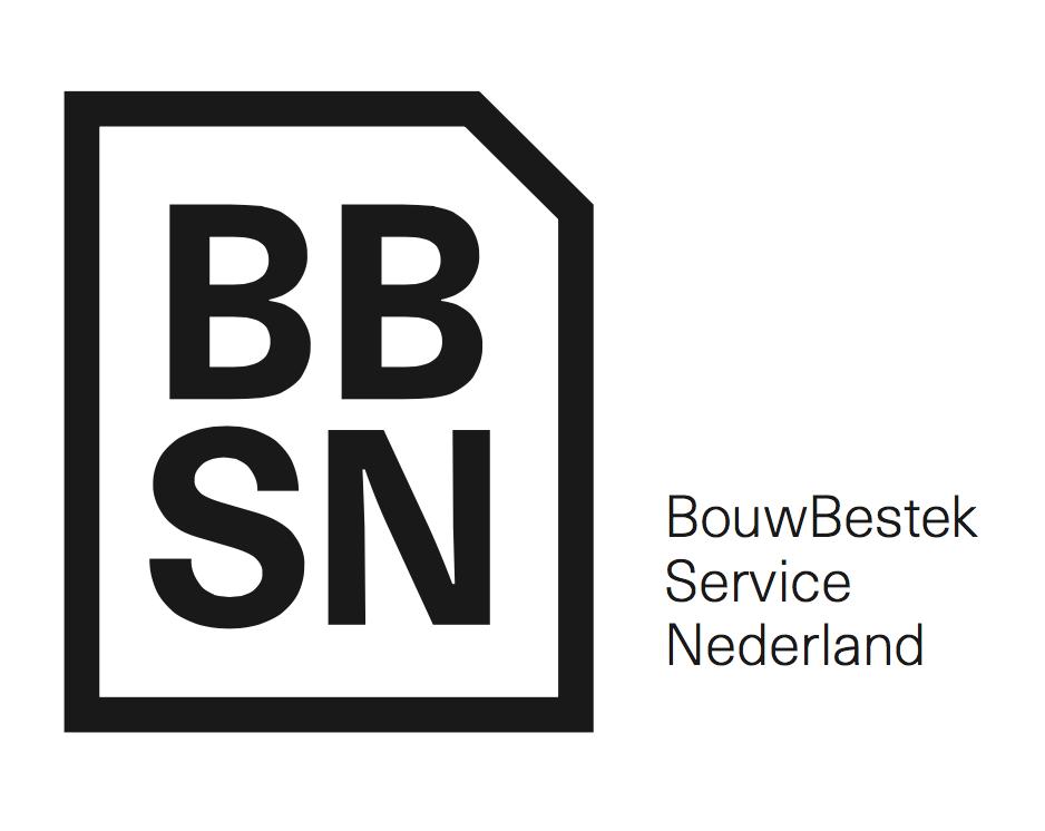Bouwbestekservice Nederland